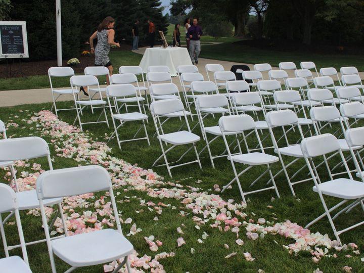 Tmx 1458413544845 Img1012 Zionsville wedding rental