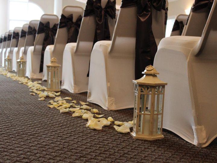 Tmx 1458413690007 Ballroom   Ceremony 3 Zionsville wedding rental