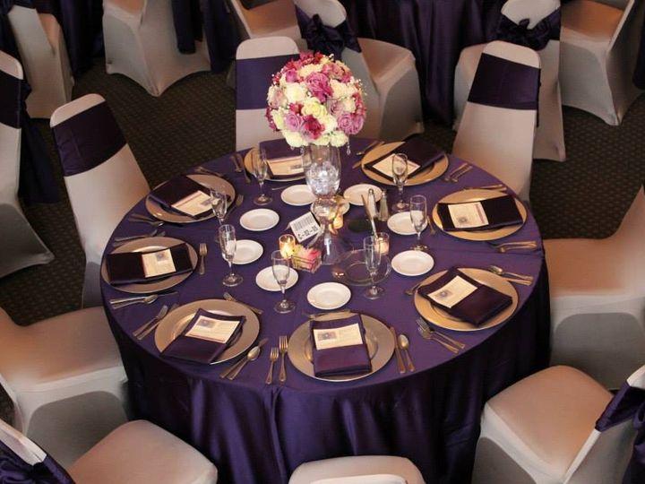 Tmx 1458413735714 Ballroom   Reception 26 Zionsville wedding rental
