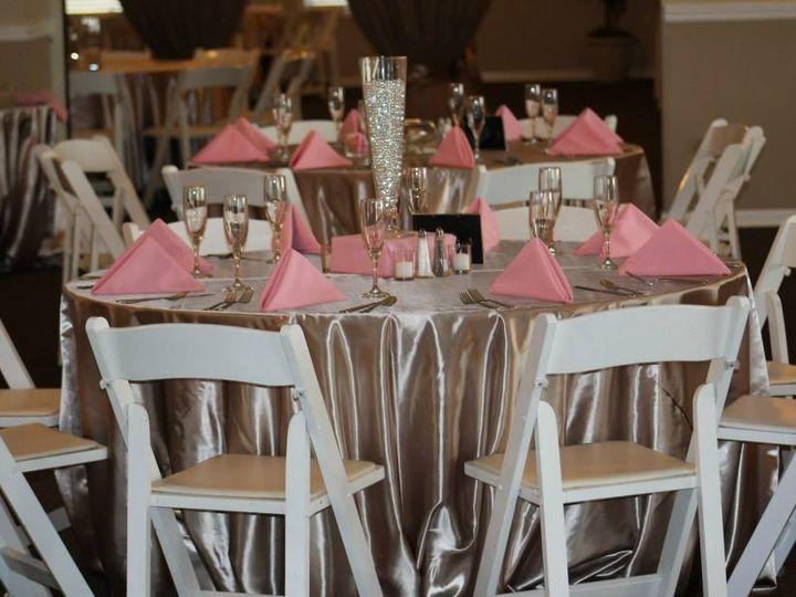 Tmx 1458413735804 Ballroom   Reception 20 Zionsville wedding rental