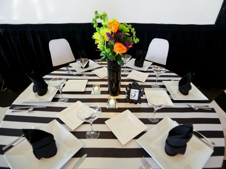Tmx 1458413873405 102779137090630458237026946076117739278346n Zionsville wedding rental