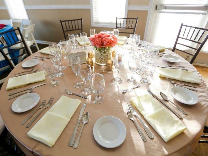 Tmx 1458413879674 103366257090621824904554470485267982290370n Zionsville wedding rental