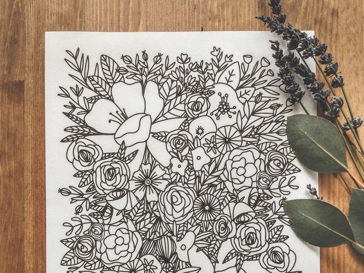 Tmx Floral 51 1907201 161740042216707 Saint Paul, MN wedding rental