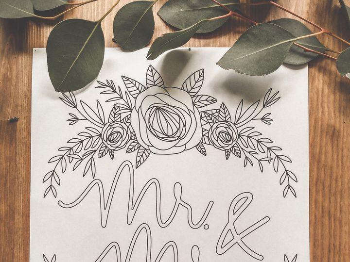 Tmx Mr And Mr 51 1907201 161740041554018 Saint Paul, MN wedding rental
