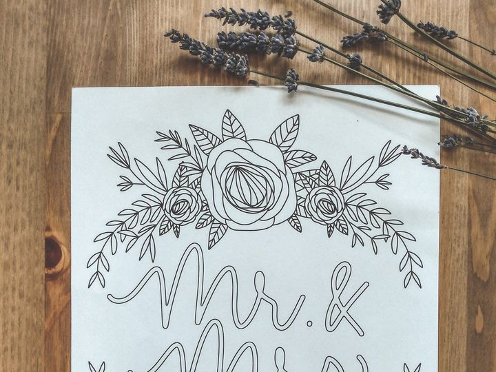 Tmx Mr And Mrs 51 1907201 161740049548396 Saint Paul, MN wedding rental