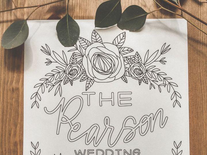 Tmx Pearson Wedding 51 1907201 161740040773547 Saint Paul, MN wedding rental