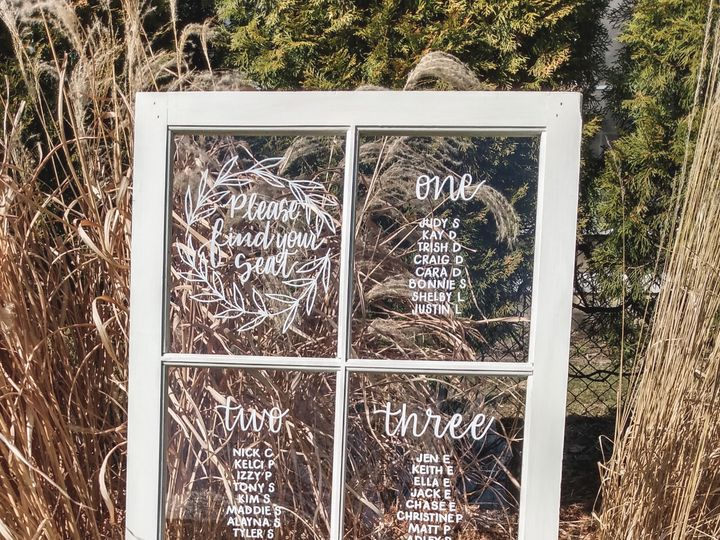 Tmx Window 51 1907201 161740052541854 Saint Paul, MN wedding rental