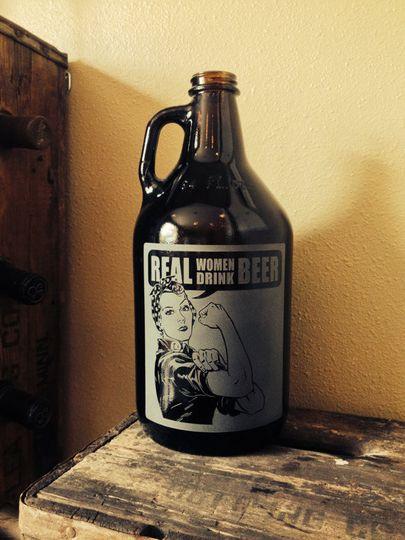 beer growler2