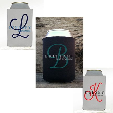 Tmx 1426279629576 Drink Coozies Portland wedding favor