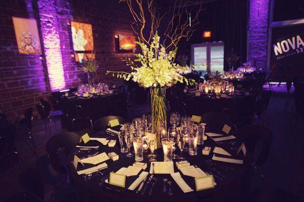 Tmx 1318379471557 261711101010995132334812001139794413551012665n Orlando, FL wedding planner