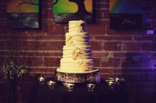 Tmx 1318379492823 254026101010995135927612001139794413727772421n Orlando, FL wedding planner