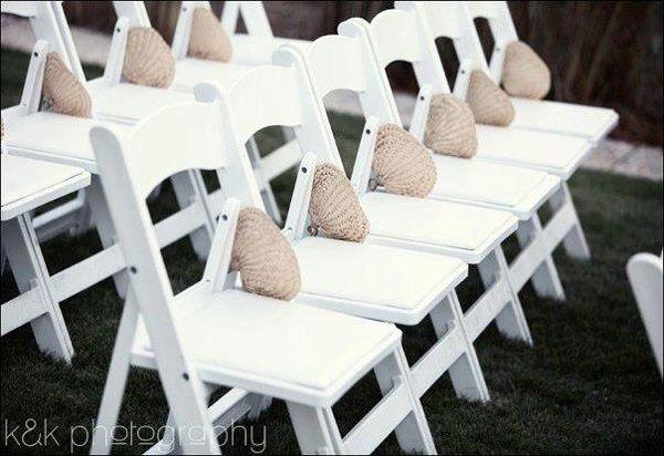 Tmx 1336413597045 38834761652433845032900272329514521188386757n Orlando, FL wedding planner