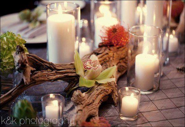 Tmx 1336413600819 39917861652888933032900272329515701213428943n Orlando, FL wedding planner