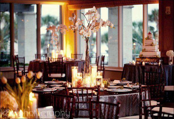 Tmx 1336413602551 40613361652886937032900272329515691925371364n Orlando, FL wedding planner