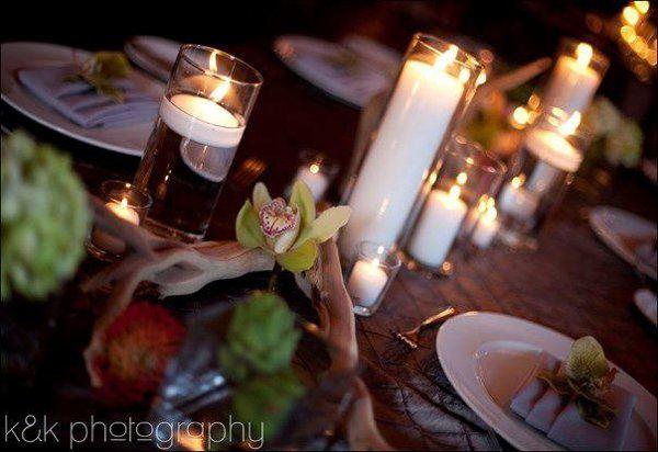 Tmx 1336413656033 39868661652859991032900272329515612106639802n Orlando, FL wedding planner