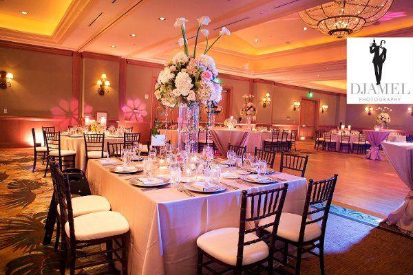 Tmx 1336414073985 5313953864695141669140722619835199691235040833n Orlando, FL wedding planner