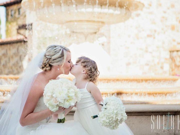 Tmx 1436199992672 54165310151521238354347610346014n Orlando, FL wedding planner