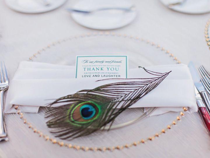 Tmx 1436200062596 Chargers Orlando, FL wedding planner
