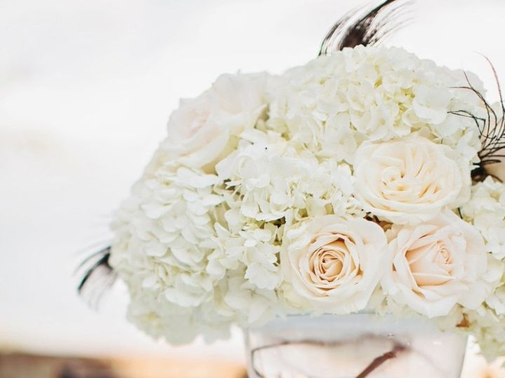 Tmx 1436200069969 Floral Orlando, FL wedding planner