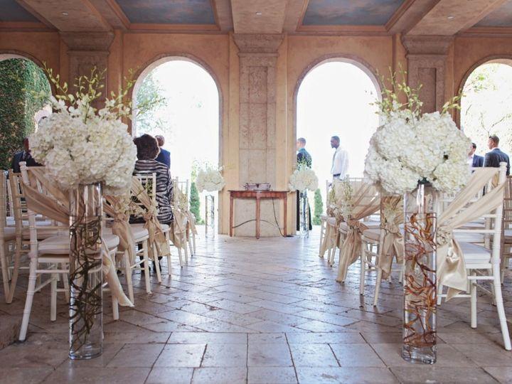 Tmx 1436200103819 Photo 3 Orlando, FL wedding planner