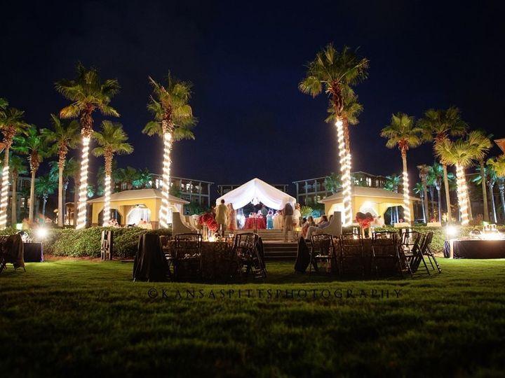 Tmx 1436200110074 22617101511770816473111950515061n Orlando, FL wedding planner