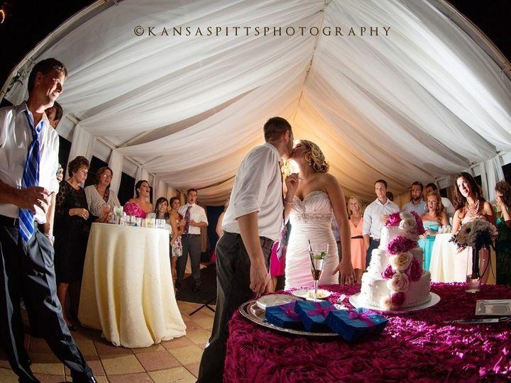 Tmx 1436200214126 420538101511770821273111220816079n Orlando, FL wedding planner