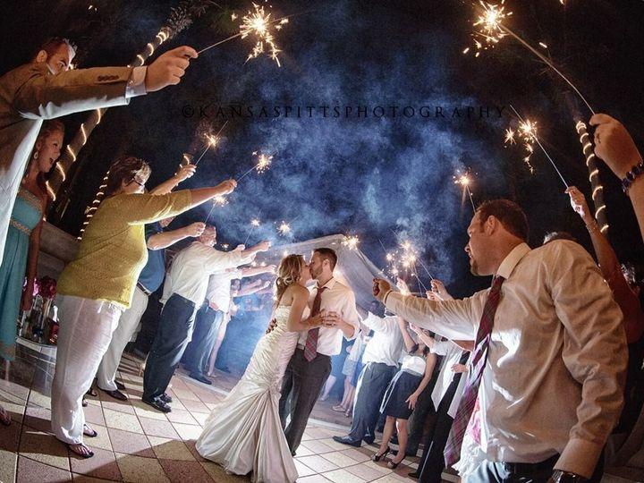Tmx 1436200217328 526010101511770825073111496617241n Orlando, FL wedding planner