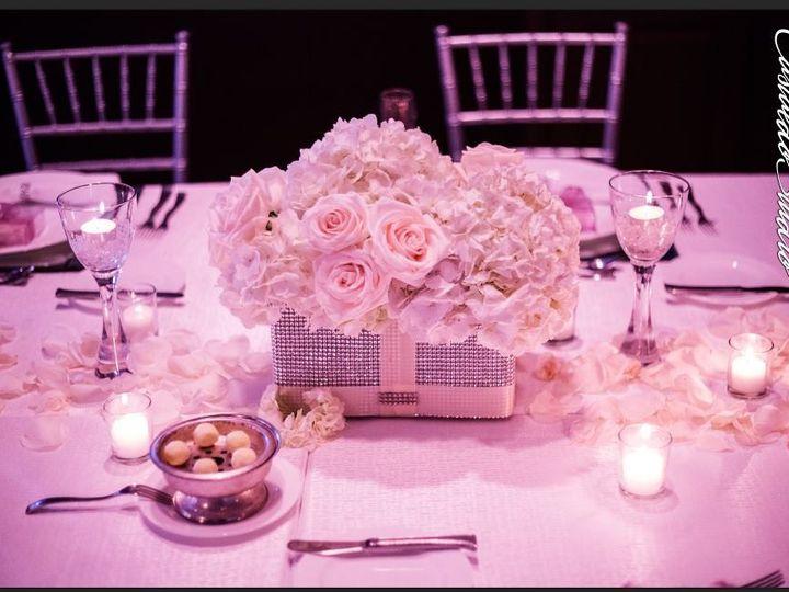 Tmx 1436200396800 931265101515808153596971040377760n Orlando, FL wedding planner