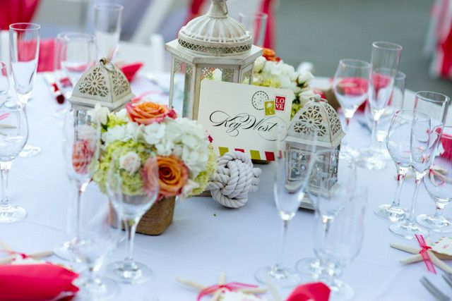 Tmx 1436200448193 Melissa Ryan Web 0584 Orlando, FL wedding planner