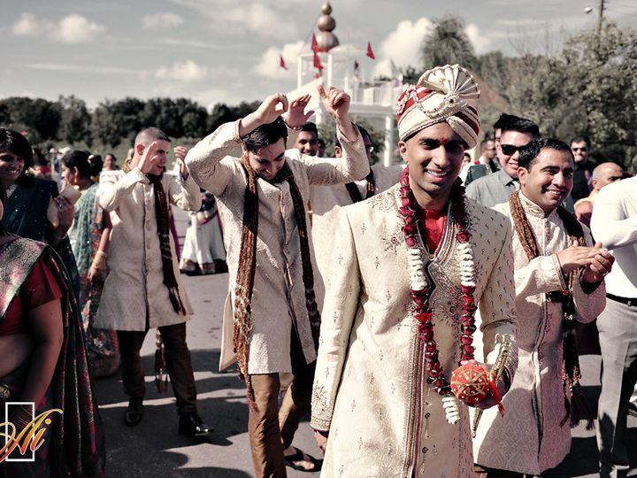 Tmx 1436200456051 Grn9284e Orlando, FL wedding planner