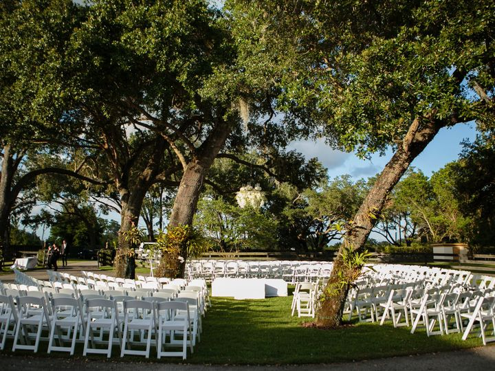 Tmx 1436200810525 Ceremony 010 Orlando, FL wedding planner