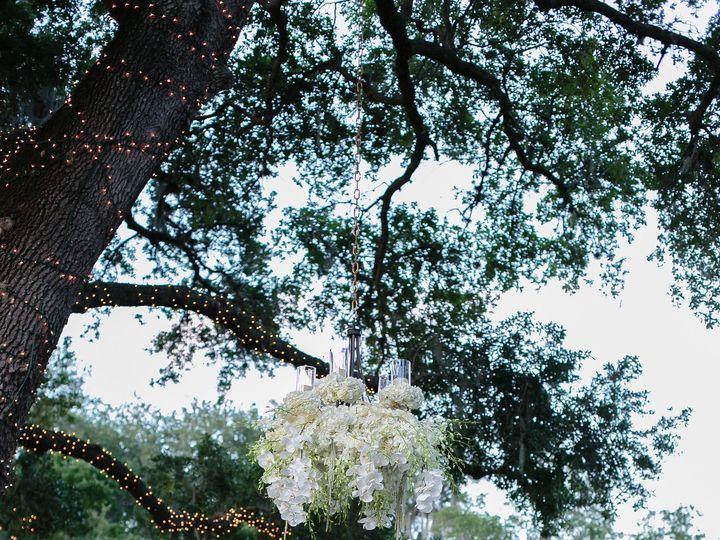 Tmx 1436200838214 Ceremony 182 Orlando, FL wedding planner