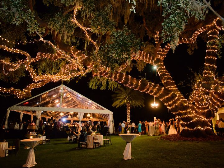 Tmx 1436200904548 Reception 190 Orlando, FL wedding planner
