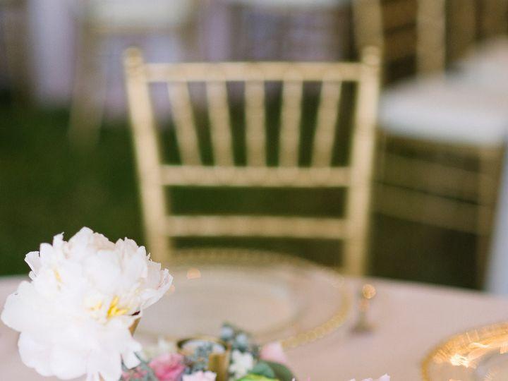 Tmx 1436201668124 Rsdetails 001 Orlando, FL wedding planner