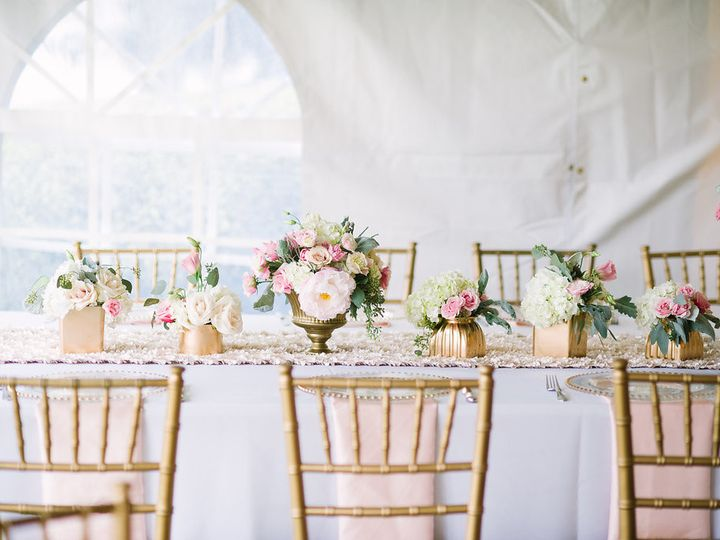 Tmx 1436201672990 Rsdetails 002 Orlando, FL wedding planner