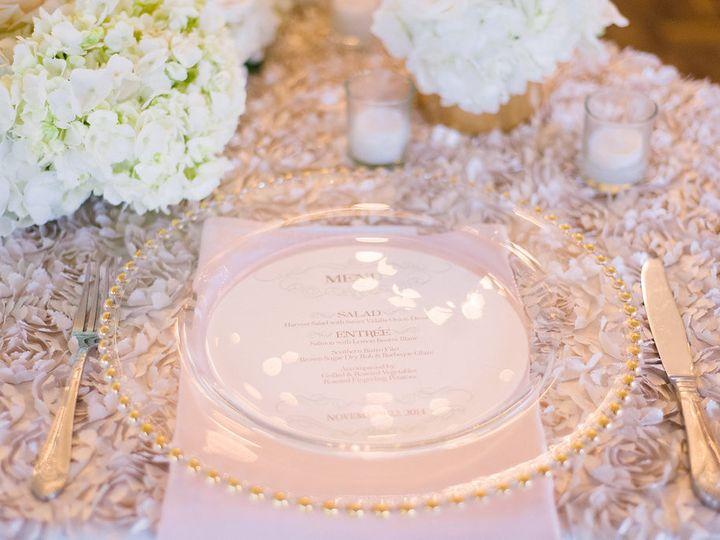 Tmx 1436201676404 Rsdetails 005 Orlando, FL wedding planner