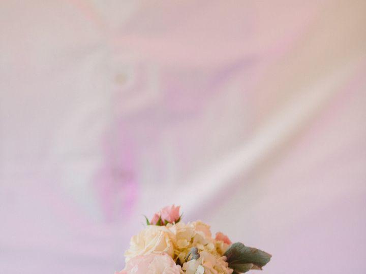 Tmx 1436201680720 Rsdetails 019 Orlando, FL wedding planner