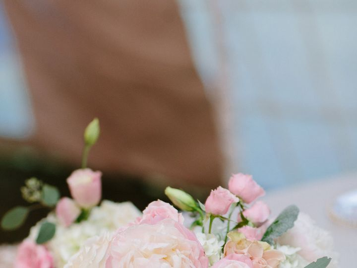 Tmx 1436201738966 Rsdetails 055 Orlando, FL wedding planner