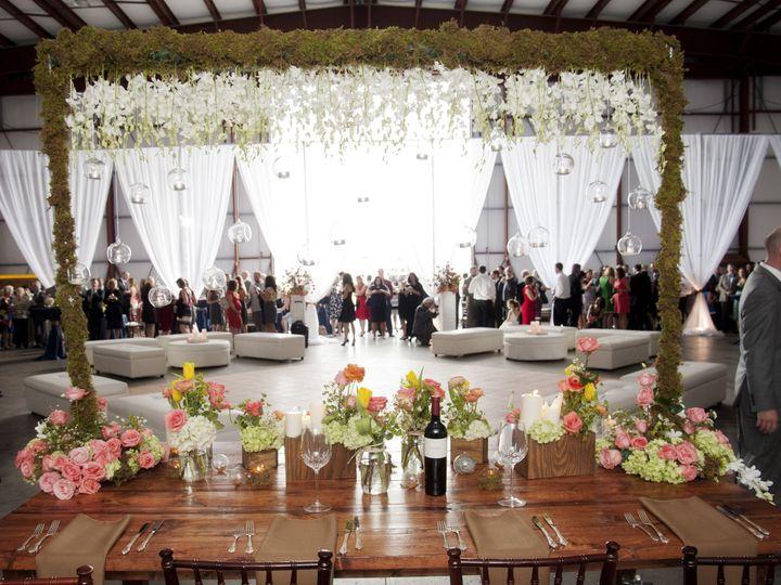 Tmx 1436201777890 I0090 Orlando, FL wedding planner