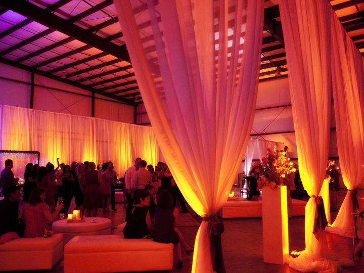 Tmx 1436201974939 I0829 Orlando, FL wedding planner