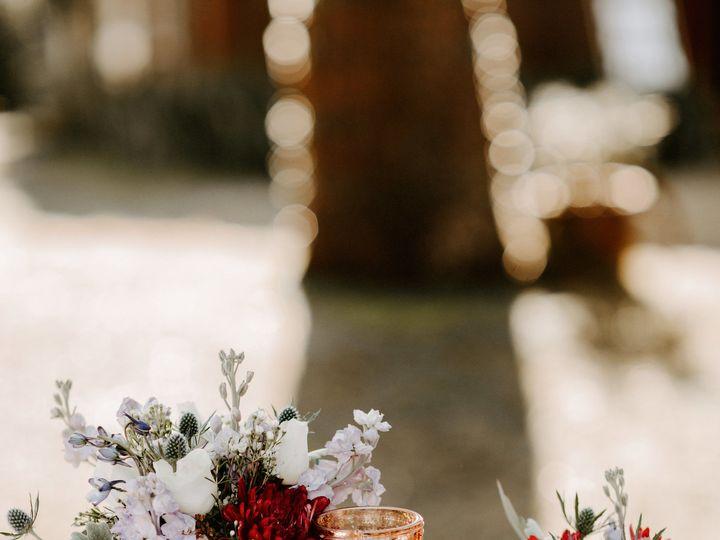 Tmx 1524066807 48a6ff3a511fc250 1524066805 F63f7c093dd493d8 1524066784509 3 BrandiToolePhotogr Orlando, FL wedding planner