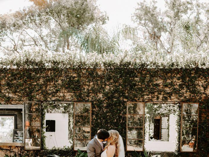 Tmx 1524066807 D8dcdd93aaac8942 1524066804 A8fff327f61fbf58 1524066784503 1 BrandiToolePhotogr Orlando, FL wedding planner