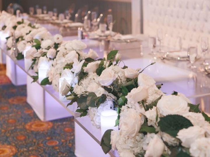 Tmx 1524067186 0fbc6fad117d7724 1524067185 A0880aff5250b2e5 1524067184243 5 Pic3 Orlando, FL wedding planner