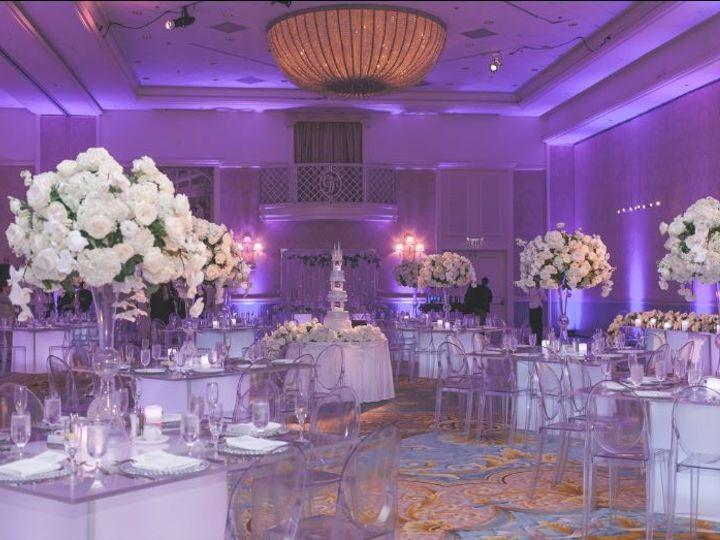 Tmx 1524067186 74bf6df8c5b2ee08 1524067185 10f7280bfd09867d 1524067184242 4 Pic2 Orlando, FL wedding planner
