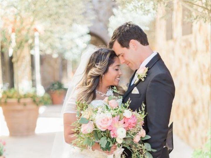 Tmx 1524069355 69e752954f159498 1524069355 Caf33788cddcb47c 1524069353734 1 Pic4 Orlando, FL wedding planner