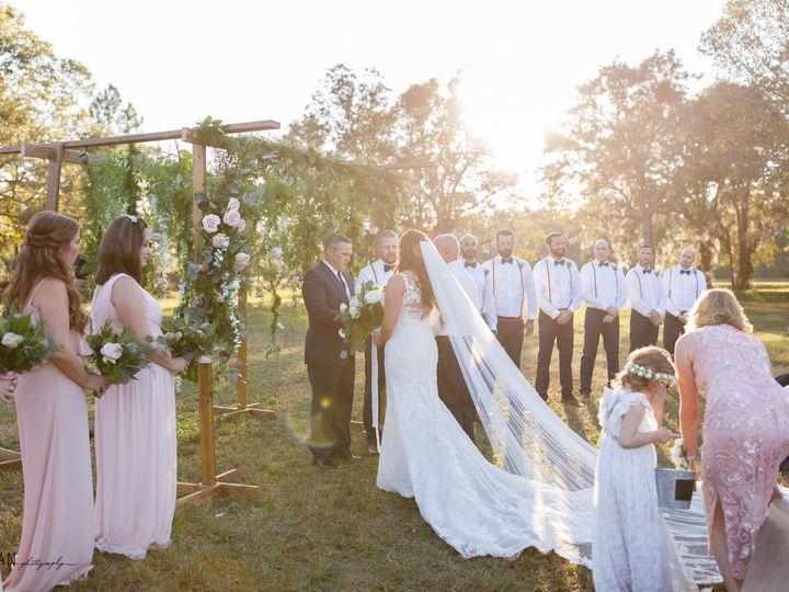 Tmx 1524070228 Fd4d5ff6302f1f95 1524070226 B9ab5e3441ab62cc 1524070215621 3 DeGrammont Cer 058 Orlando, FL wedding planner