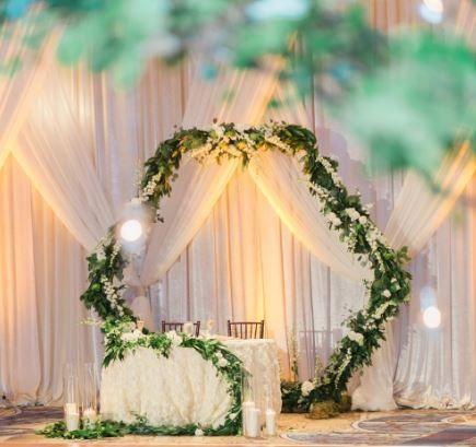 Tmx 1524070776 01ef054bbd59780f 1524070775 3899e11ec9cbfa75 1524070775188 1 Pic11 Orlando, FL wedding planner