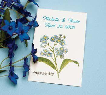 Tmx 1301542717060 PhoProduct132large Victor, NY wedding favor