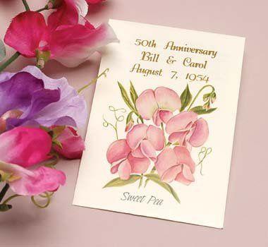 Tmx 1301542719467 PhoProduct134large Victor, NY wedding favor