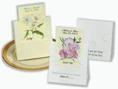 Tmx 1301543173748 PhoProduct99 Victor, NY wedding favor